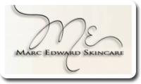 Marc Edward Skin Care